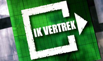 IkVertrek_logo